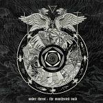 Under Threat - The Manifested Void (2013)