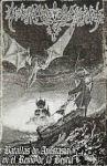 Vobiscum Lucipher - Batallas De Apostasia En El Reino De La Bestia (2003)