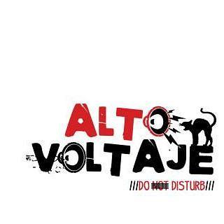 Alto Voltaje - Bogota, Salas de Ensayo y Estudios de Grabación.