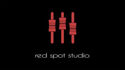 Red Spot Studio - Chia, Salas de Ensayo y Estudio de Grabación.