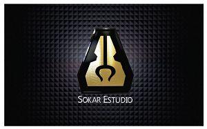 Sokar Estudio - Bogota, Salas de Ensayo y Estudios de Grabación.