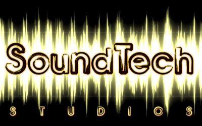 Soundtech Studios - Bogota, Salas de Ensayo y Estudios de Grabación.