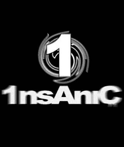 1nsanic, Imagenes de Bandas de Metal & Rock Colombianas