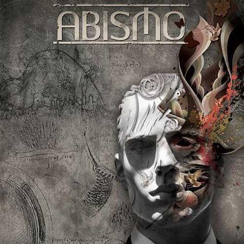 Abismo, Imagenes de Bandas de Metal & Rock Colombianas