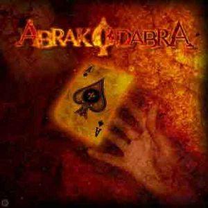 Abrakadabra, Bandas de Rock de Bogota.