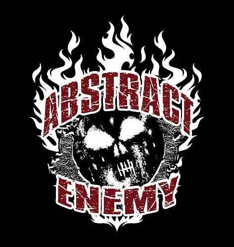 Abstract Enemy, Imagenes de Bandas de Metal & Rock Colombianas