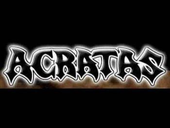 Acratas, Bandas de Thrash Metal de Bello.