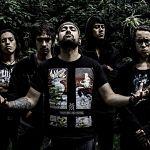 addictedtochaos Bandas de Death Metal