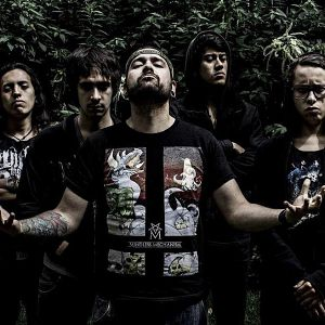 addictedtochaos Bandas de Thrash Metal