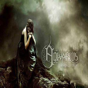 adivarius Bandas de Thrash Metal