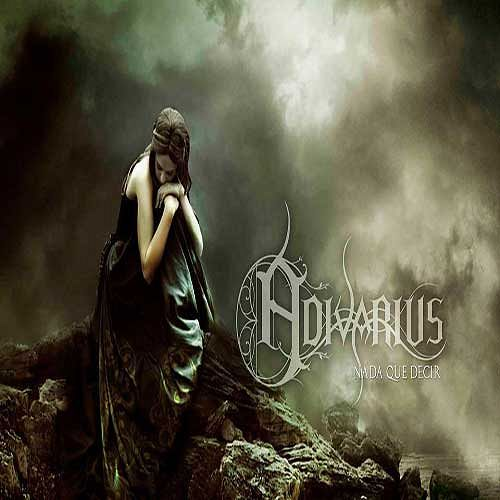 Adivarius, Imagenes de Bandas de Metal & Rock Colombianas