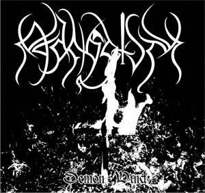 Ad Noctvm, Bandas de Black Metal de Puerres.