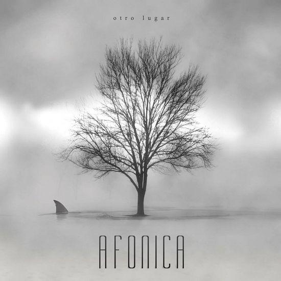 Afonica, Imagenes de Bandas de Metal & Rock Colombianas
