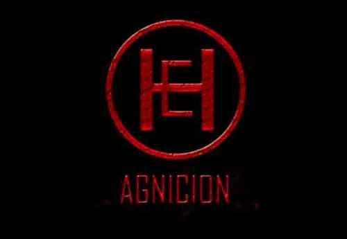Agnicion, Imagenes de Bandas de Metal & Rock Colombianas