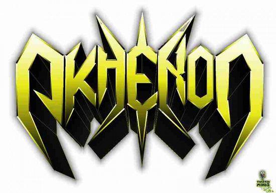Akheron, Imagenes de Bandas de Metal & Rock Colombianas