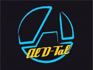 Al D-tal, Bandas de Rock Energico de Medellín.