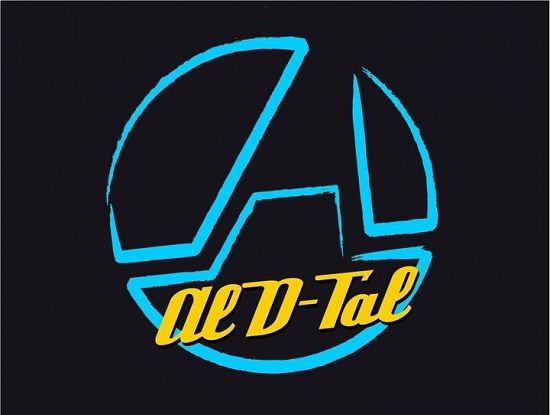 Al D-tal, Imagenes de Bandas de Metal & Rock Colombianas