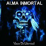 almainmortal Bandas de Heavy Metal