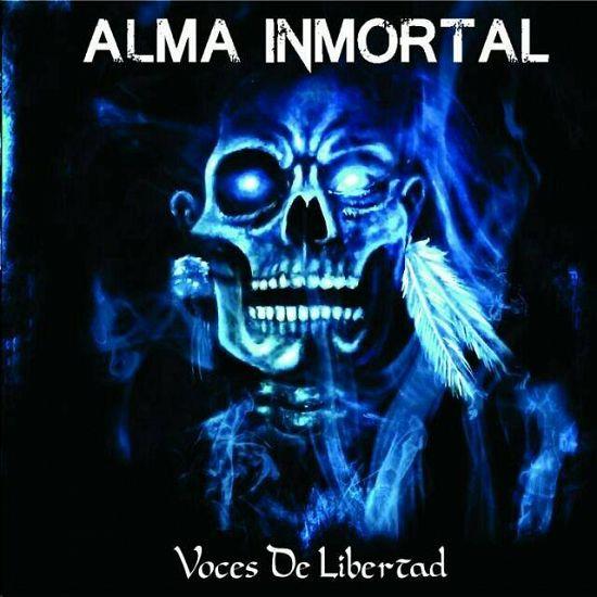Alma Inmortal, Imagenes de Bandas de Metal & Rock Colombianas
