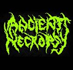 ancientnecropsy Bandas de metal, death metal, technical death metal, brutal death metal, extreme metal