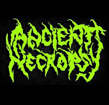 Ancient Necropsy, Bandas de Metal, Death Metal, Technical Death Metal, Brutal Death Metal, Extreme Metal de Medellin.