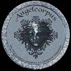 Angelcorpus, Bandas de Gothic Metal de Cali.