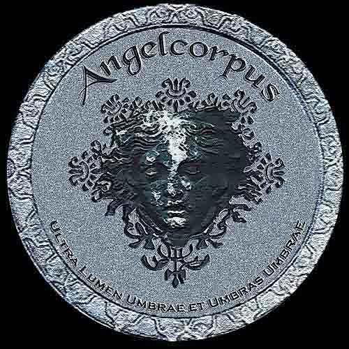 Angelcorpus, Imagenes de Bandas de Metal & Rock Colombianas