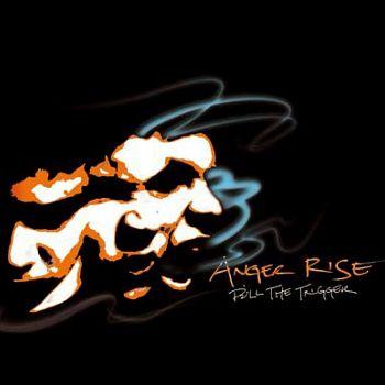 Anger Rise, Bandas de Hard Rock de Bogotá.