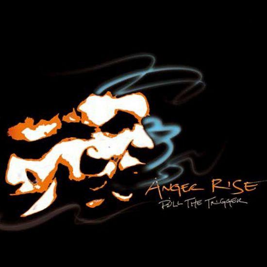 Anger Rise, Imagenes de Bandas de Metal & Rock Colombianas