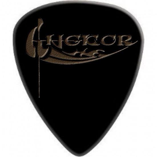 Angkor, Imagenes de Bandas de Metal & Rock Colombianas