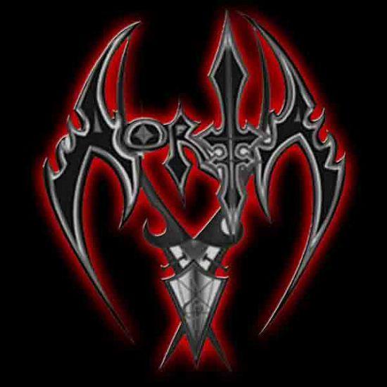 Aorta, Imagenes de Bandas de Metal & Rock Colombianas