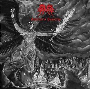 apolionsgenocide Bandas de Thrash Metal