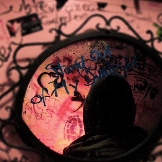 Appletree, Imagenes de Bandas de Metal & Rock Colombianas