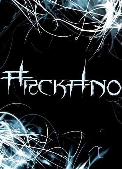 Arckano, Imagenes de Bandas de Metal & Rock Colombianas