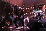 arius Bandas de heavy metal