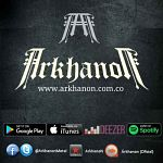 arkhanon Bandas de Melodic Power Metal