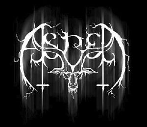 asbel Bandas de Thrash Metal