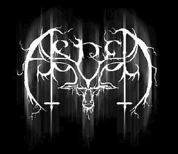 Asbel, Imagenes de Bandas de Metal & Rock Colombianas