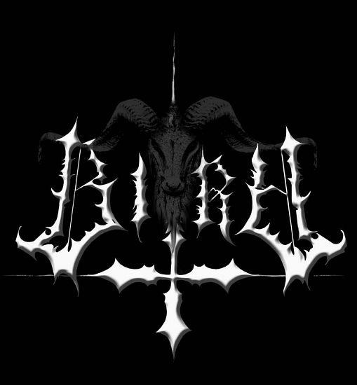 Bitru, Imagenes de Bandas de Metal & Rock Colombianas