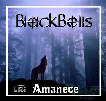Blackbells, Bandas de Hard Rock de Medellín.