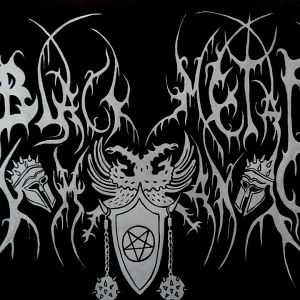blackmetalkommando Black Metal Bands From Colombia