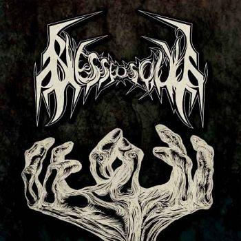 Blessed Soul, Bandas de Death Metal de Cucuta.