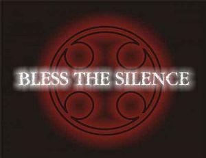 Bless The Silence, Bandas de Dark Death Metal de Medellín.