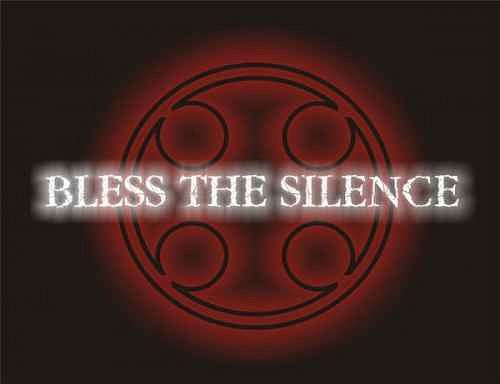 Bless The Silence, Imagenes de Bandas de Metal & Rock Colombianas