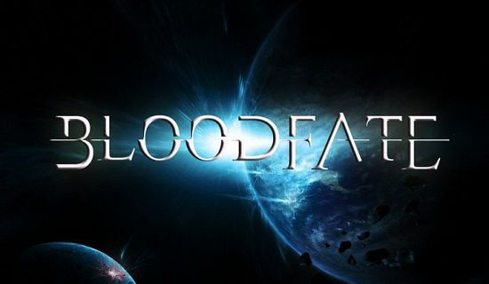 Bloodfate, Imagenes de Bandas de Metal & Rock Colombianas