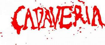 Cadaveria Col, Bandas de Thrash Death Metal de Cali.