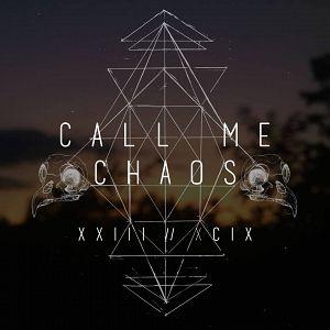 Call Me Chaos, Metalcore de Bogotá.