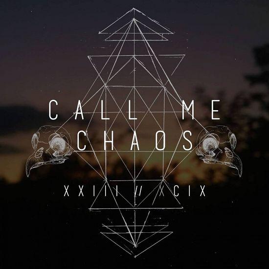 Call Me Chaos, Imagenes de Bandas de Metal & Rock Colombianas