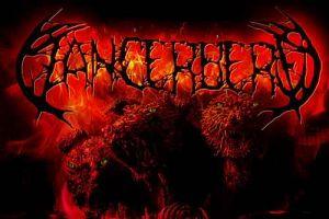 Cancerbero, Bandas de Brutal Death Metal de Bogota.