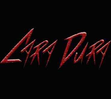 Cara Dura, Imagenes de Bandas de Metal & Rock Colombianas